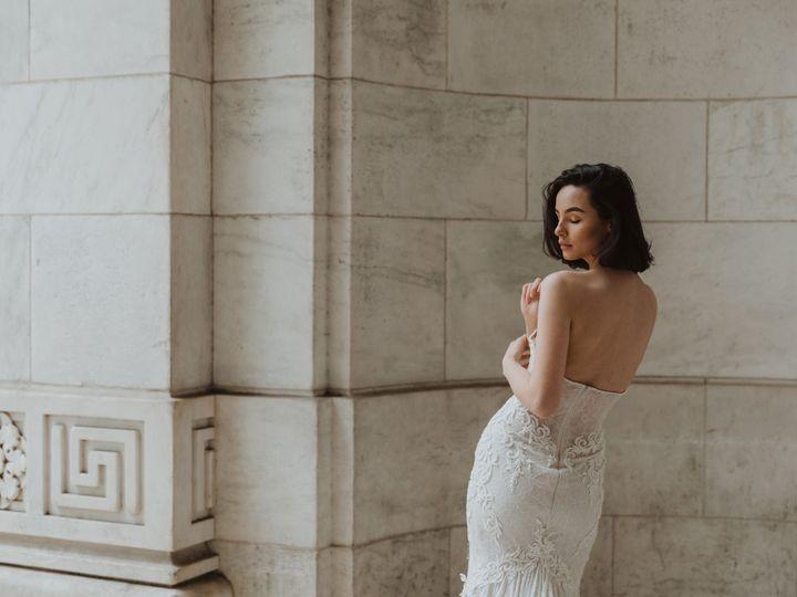 Tmx Elena Vels 61 51 1903589 158075585020616 Weehawken, NJ wedding photography