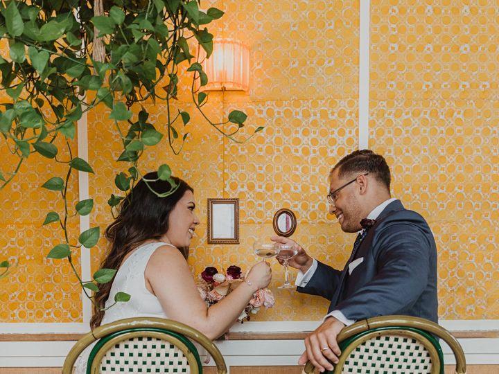 Tmx Elena Vels Denisejeremy 120 51 1903589 160079124820254 Weehawken, NJ wedding photography