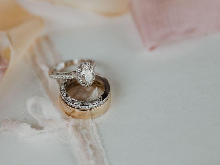 Tmx Elena Vels Denisejeremy 2 51 1903589 160079124285575 Weehawken, NJ wedding photography