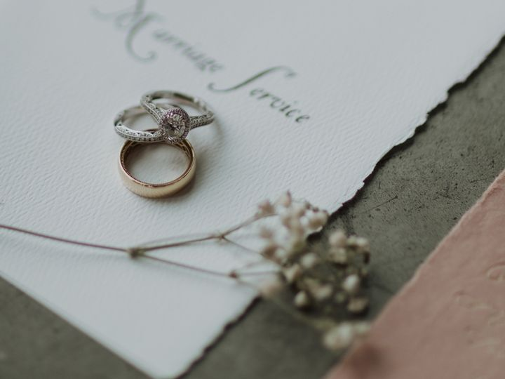 Tmx Elena Vels Denisejeremy 5 51 1903589 160079124285026 Weehawken, NJ wedding photography