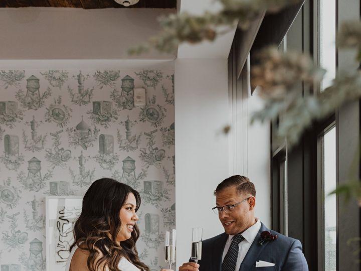 Tmx Elena Vels Denisejeremy 95 51 1903589 160079124745979 Weehawken, NJ wedding photography