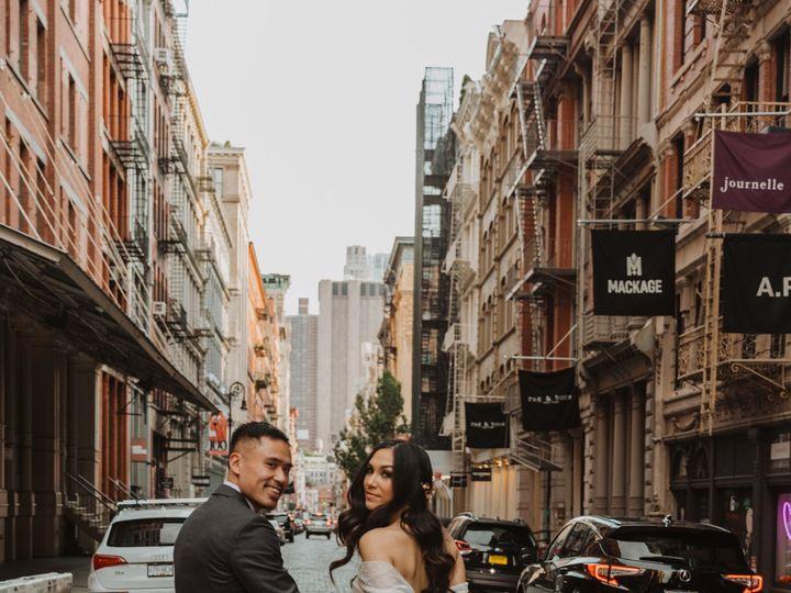 Tmx Elena Vels Jessicaalex2 13 51 1903589 160079124853312 Weehawken, NJ wedding photography
