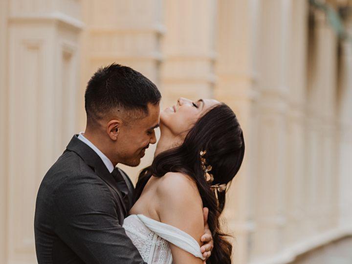 Tmx Elena Vels Jessicaalex2 31 51 1903589 160079125098714 Weehawken, NJ wedding photography