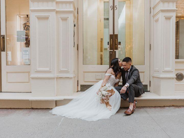 Tmx Elena Vels Jessicaalex2 37 51 1903589 160079125076397 Weehawken, NJ wedding photography