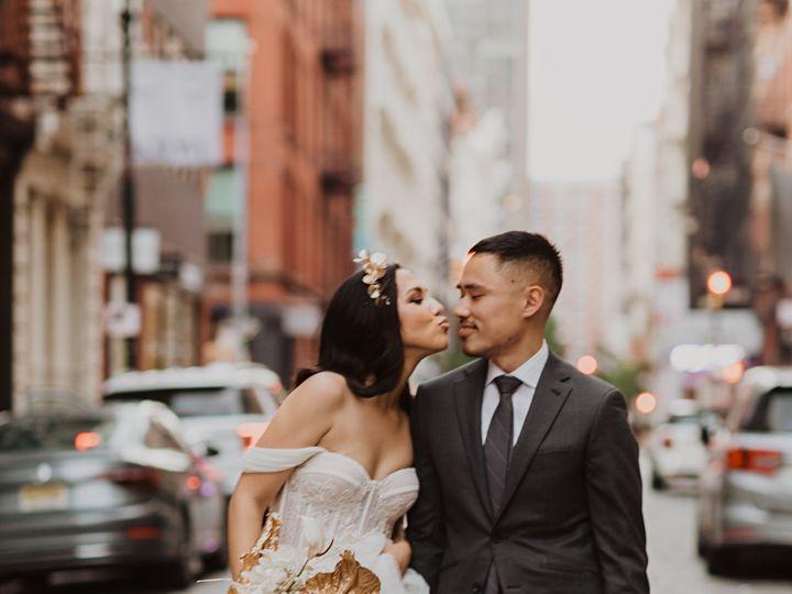 Tmx Elena Vels Jessicaalex2 48 51 1903589 160079124929488 Weehawken, NJ wedding photography