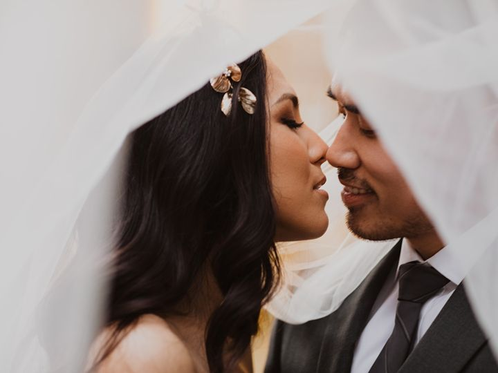 Tmx Elena Vels Jessicaalex2 52 51 1903589 160079124935901 Weehawken, NJ wedding photography