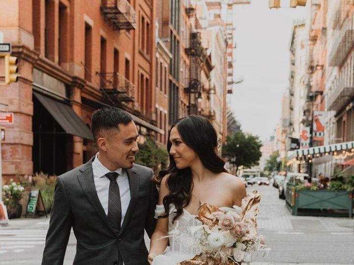 Tmx Elena Vels Jessicaalex2 5 51 1903589 160079124876514 Weehawken, NJ wedding photography
