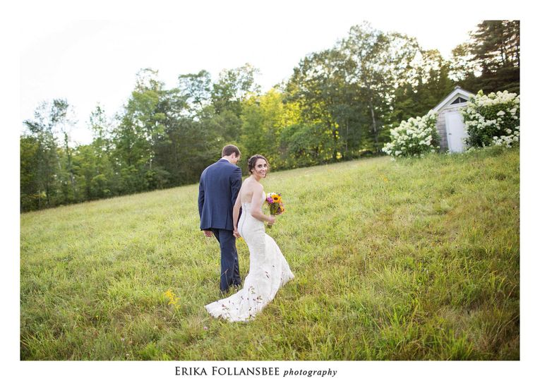 Erika Follansbee Photography
