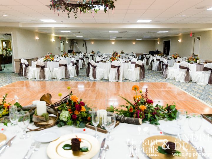 Tmx 1468603805740 Santamariainn050 Santa Maria, CA wedding venue