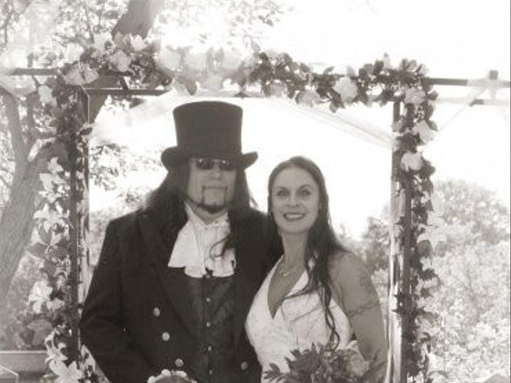 Tmx 1398094736531 57341004831733004037632898 Minneapolis wedding ceremonymusic