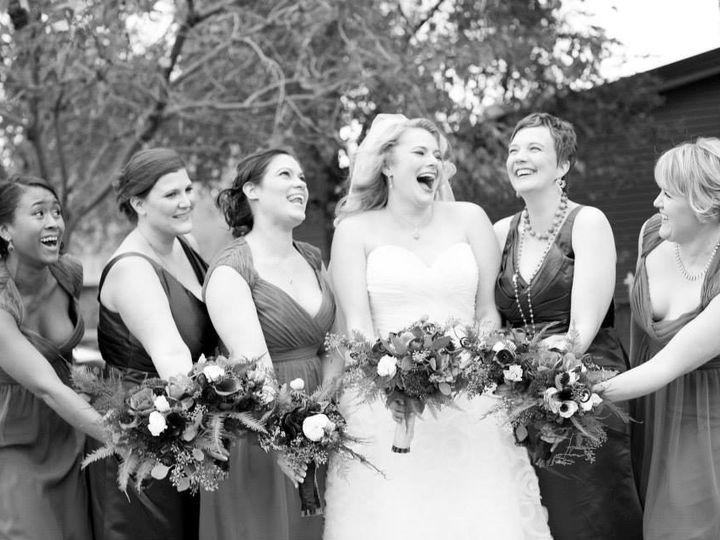 Tmx 1398094738430 776610151861709056695103755143 Minneapolis wedding ceremonymusic