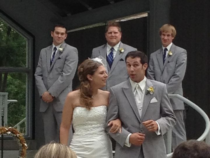 Tmx 1398094743686 177892101002343732316001148544265 Minneapolis wedding ceremonymusic