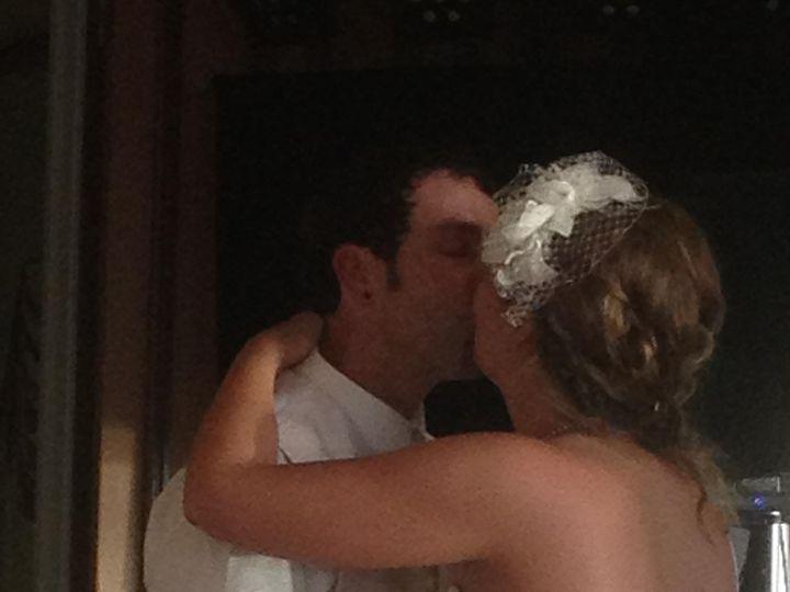 Tmx 1398094763638 33646210100234382118790404426593 Minneapolis wedding ceremonymusic