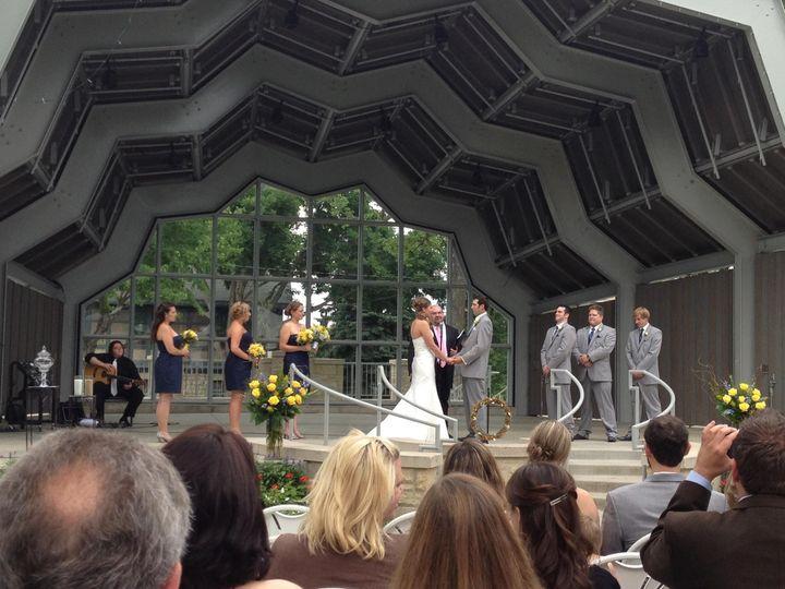 Tmx 1398094772625 46898910100234354065010925835569 Minneapolis wedding ceremonymusic