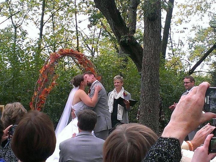 Tmx 1398094785345 127577710151695599243741509710095 Minneapolis wedding ceremonymusic