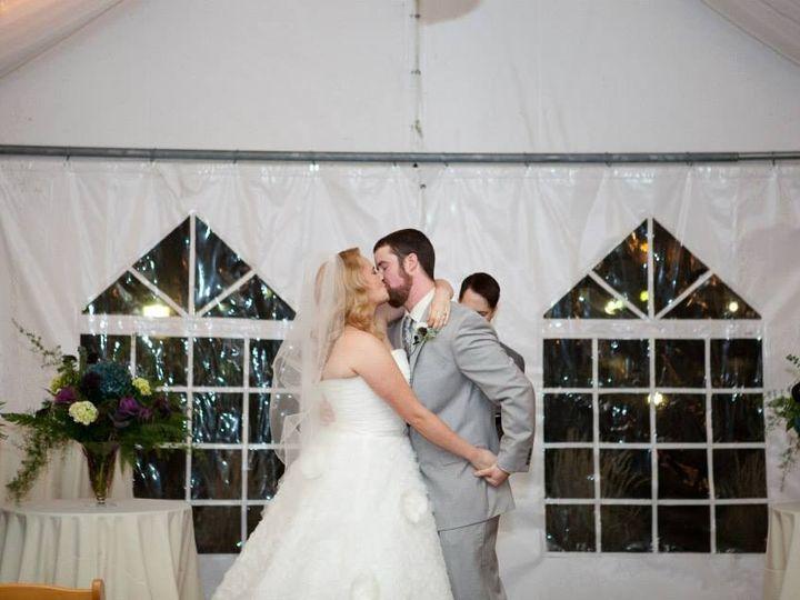 Tmx 1398094793286 1653698101518617183066951329249143 Minneapolis wedding ceremonymusic