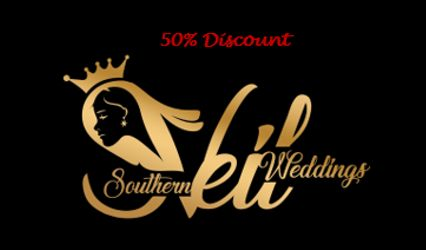 Southern Veil Weddings 1