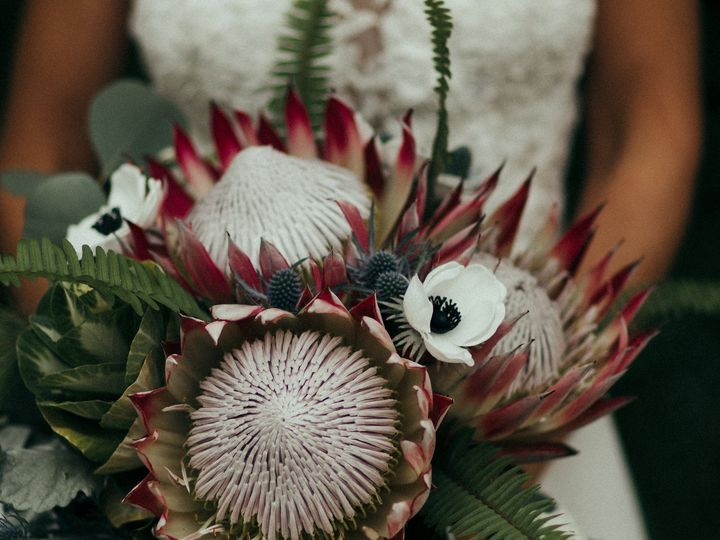 Tmx 1454909935780 Print73 Sarasota, FL wedding florist