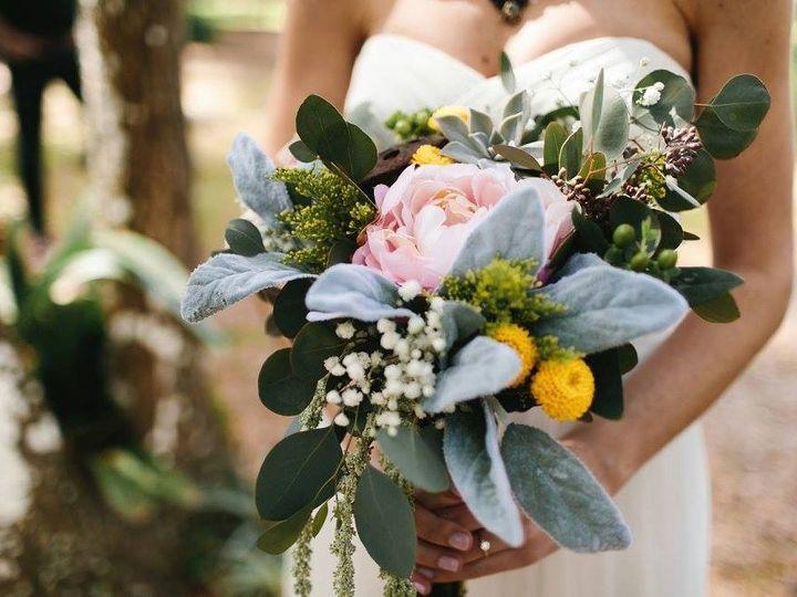 Tmx 1454911975994 10982653101554202282301221703426983626897794o Sarasota, FL wedding florist