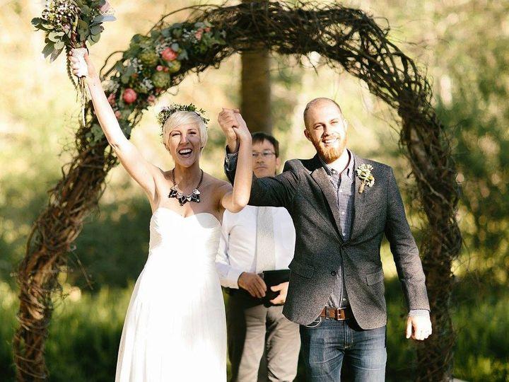 Tmx 1454911982181 11026136101554202248901225465177822349769257o Sarasota, FL wedding florist