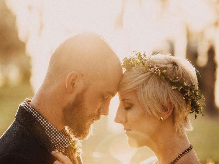 Tmx 1454911990742 11026269101554202263701227841714604030599423o Sarasota, FL wedding florist