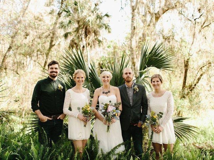 Tmx 1454912004372 11070104101554202215851227893590728456640816o Sarasota, FL wedding florist