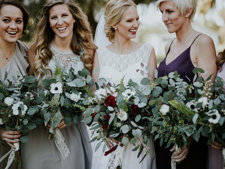 Tmx 1469040519320 Img8881 Sarasota, FL wedding florist