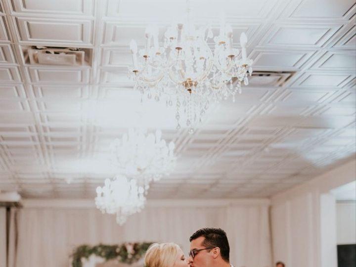 Tmx 1469071182993 This Sarasota Wedding At The Devyn Perfectly Nails Sarasota, FL wedding florist