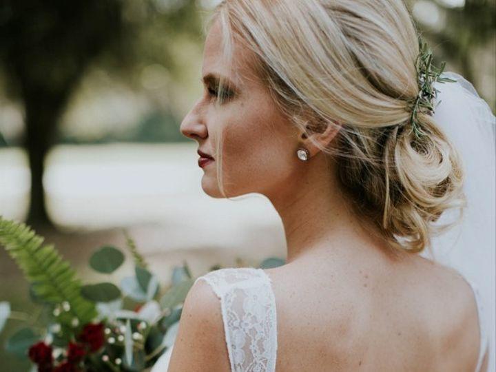 Tmx 1469071229931 This Sarasota Wedding At The Devyn Perfectly Nails Sarasota, FL wedding florist