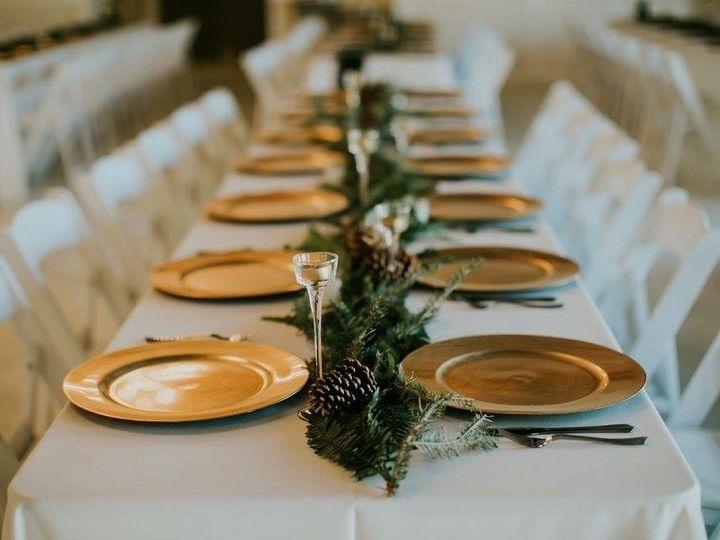 Tmx 1469071269191 Img8873 Sarasota, FL wedding florist