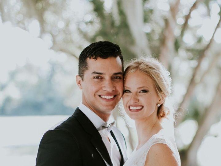 Tmx 1469071269269 Fullsizerender 66 Sarasota, FL wedding florist