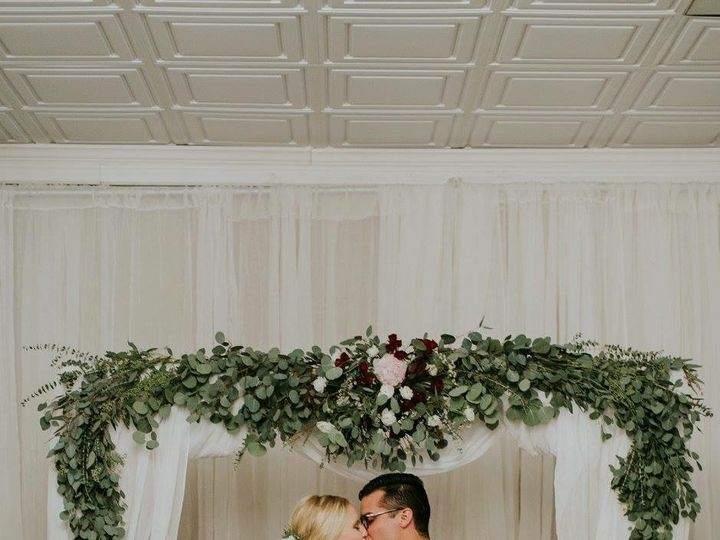 Tmx 1469071274589 Img8875 Sarasota, FL wedding florist