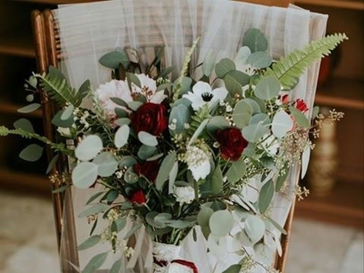 Tmx 1469071280282 Img8876 Sarasota, FL wedding florist
