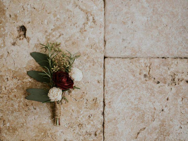 Tmx 1469071284343 Img8878 Sarasota, FL wedding florist