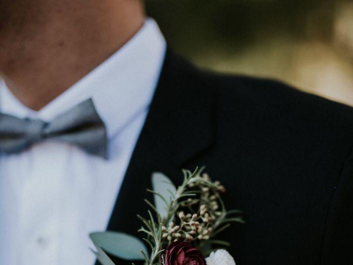 Tmx 1469071292505 Img8880 Sarasota, FL wedding florist
