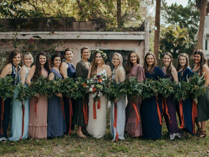 Tmx 1469245824142 Untitled 275 2 Sarasota, FL wedding florist
