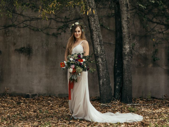 Tmx 1469245847184 Untitled 784 Sarasota, FL wedding florist