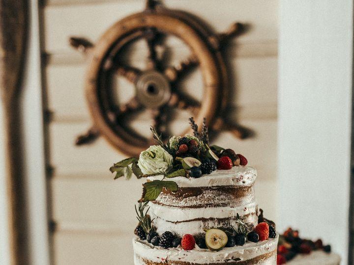 Tmx 1469245971519 0a2a2237 Sarasota, FL wedding florist