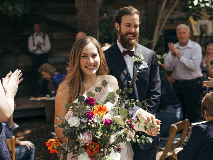 Tmx 1469246000442 0a2a2311 Sarasota, FL wedding florist