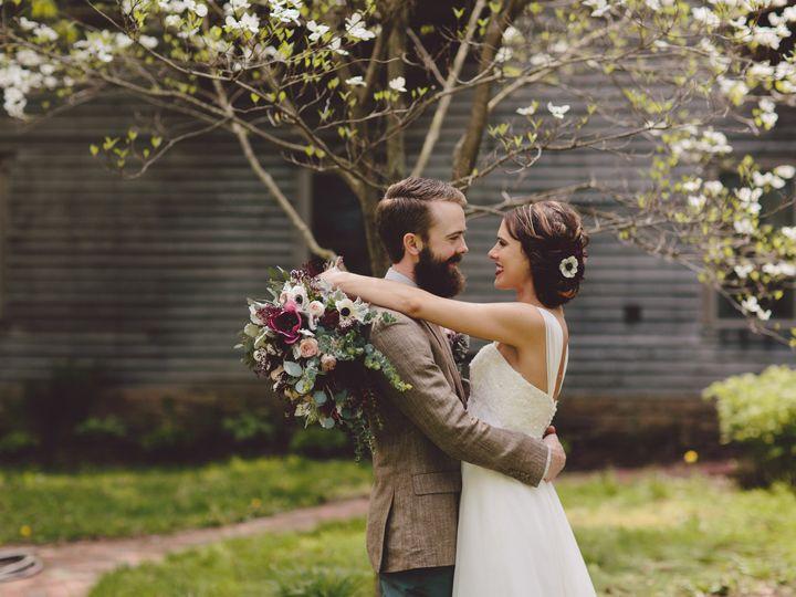 Tmx 1469246168925  185 Sarasota, FL wedding florist