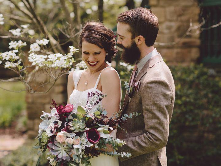 Tmx 1469246185117  209 Sarasota, FL wedding florist