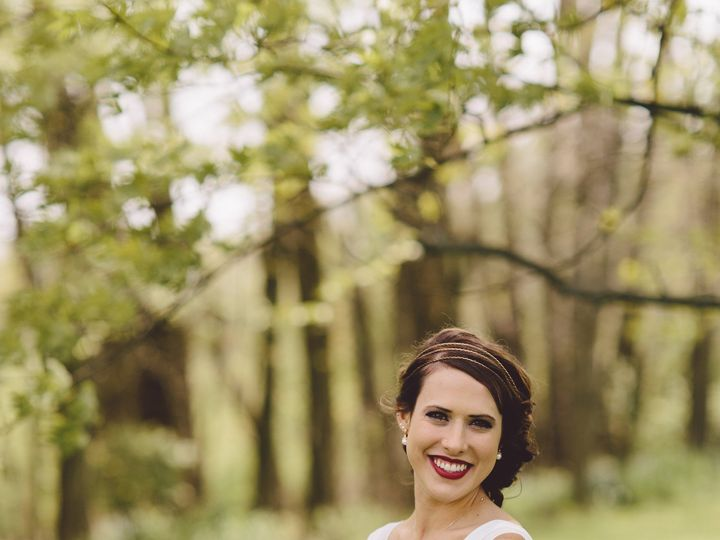 Tmx 1469246240411  275 Sarasota, FL wedding florist
