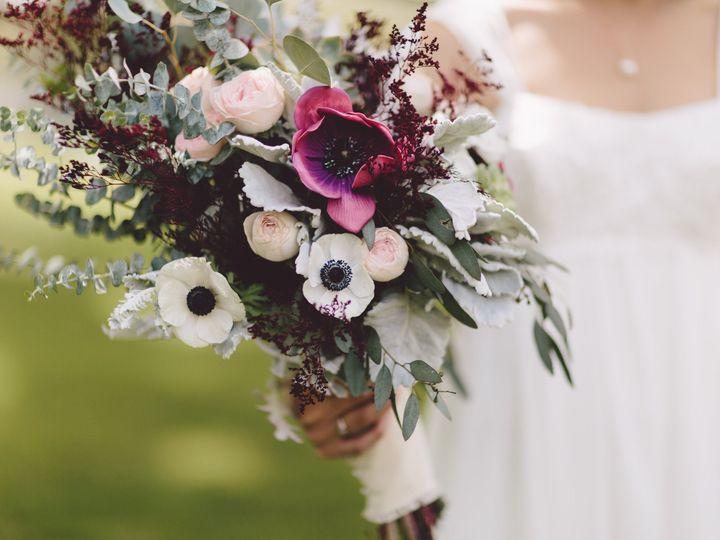 Tmx 1469246253421  294 Sarasota, FL wedding florist