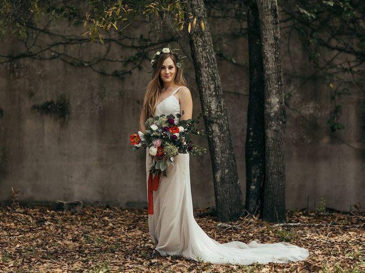 Tmx 1469246935902 1311610010206795212814620476541001184586957o Sarasota, FL wedding florist
