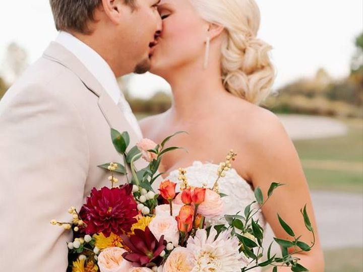 Tmx 1484509334252 1503292512737719959777526957939272015866842n Sarasota, FL wedding florist