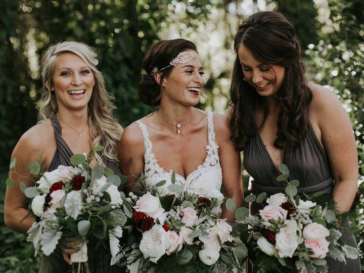 Tmx 1484509353500 1475370514589329674673581791576782916236127o Sarasota, FL wedding florist