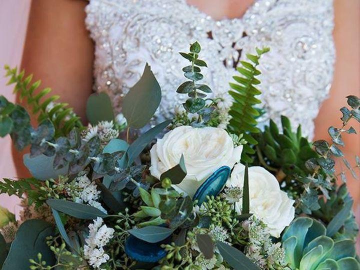 Tmx 1484509379178 1538057012251115708680661857837197891562955n Sarasota, FL wedding florist