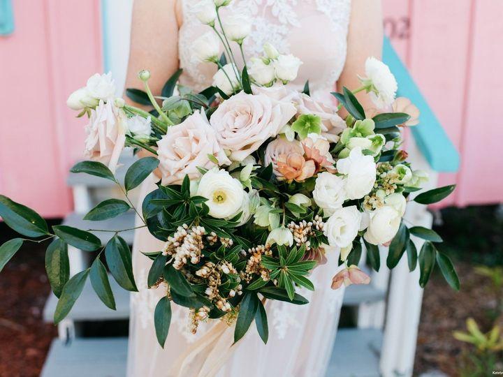 Tmx Criser Miles Katelyn Prisco Photography Juliebobsiestakeyweddingapril201828 Big 51 904589 158570997786931 Sarasota, FL wedding florist