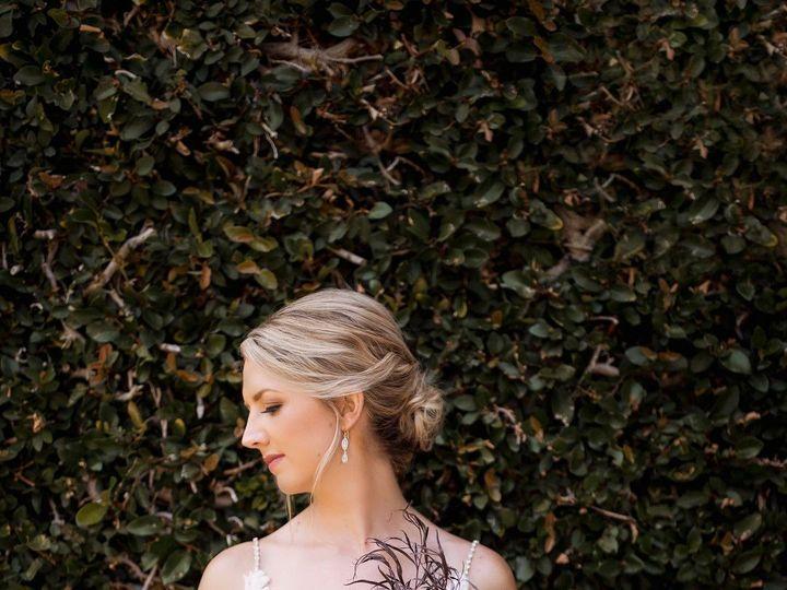 Tmx Eagle Meyer Alisa Sue Photography A202832920copy Big 51 904589 158570998757718 Sarasota, FL wedding florist