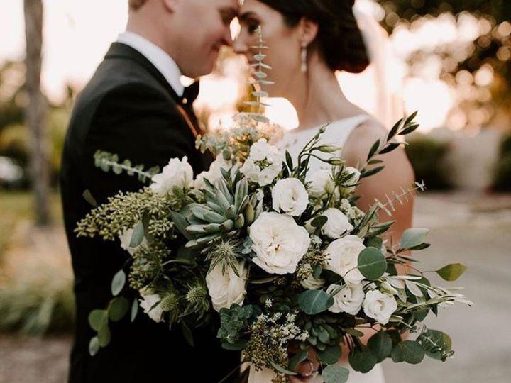 Tmx Fisks 51 904589 158571000342114 Sarasota, FL wedding florist